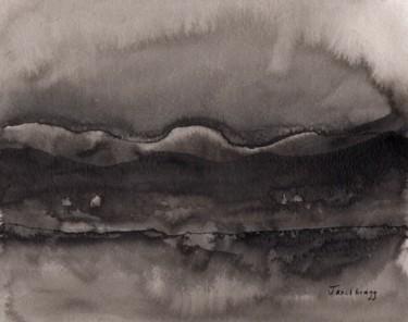 Skagit Valley Nocturne