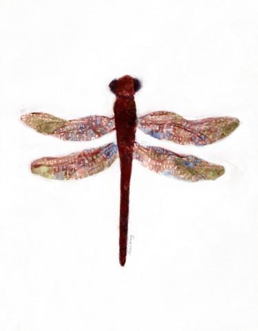 Dragonfly on Creekside Lane 1.5