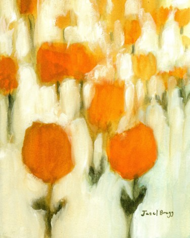 Tulips for Jackson