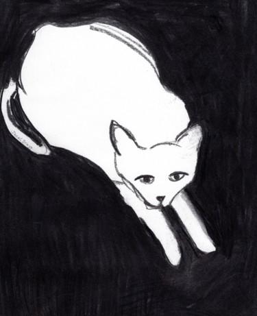 Annabelle Sketch