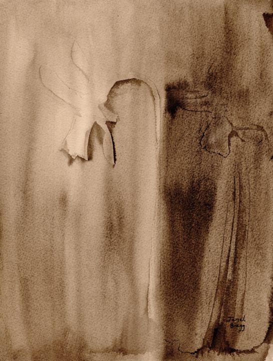 Janel Bragg ©2020